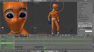 blender-animation-fundamentals