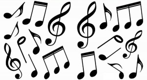 colorful-music-notes-in-a-line-colorful-musical-notes-wallpaper-087376orig