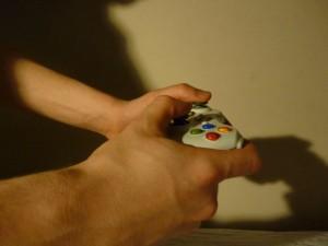 xbox-controller-videogames